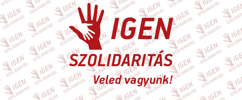 Igen Szolidaritás